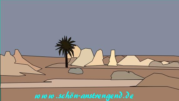 legende_palme1